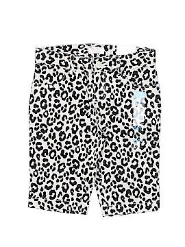 The Children's Place Denim Shorts Size 6X - 7