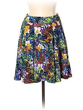 Marilyn Monroe Casual Skirt Size L