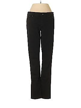 L-RL Lauren Active Ralph Lauren Jeans Size 2