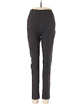 Amaryllis Jeggings Size M