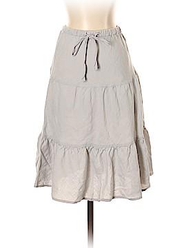 Valerie Bertinelli Casual Skirt Size 4