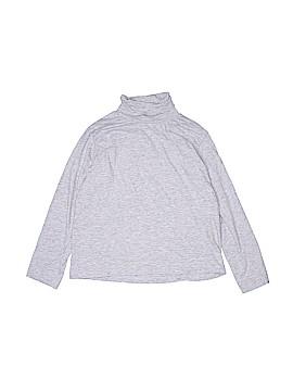 Delia's Long Sleeve Turtleneck Size 14 - 16