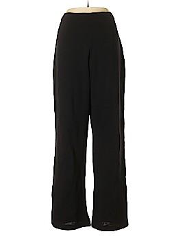 Tyler Boe Wool Pants Size 10