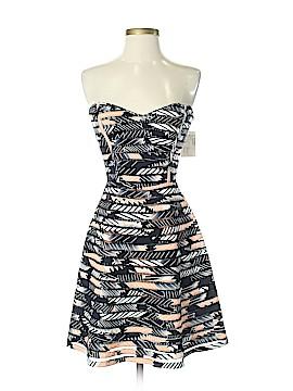 Parker Casual Dress Size S