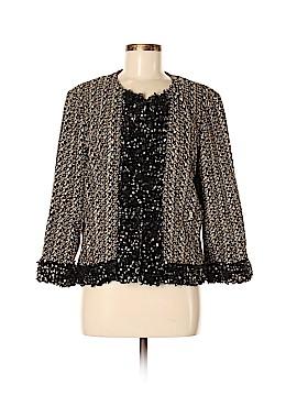 St. John Couture Jacket Size 12