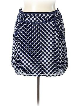 Brooklyn Industries Casual Skirt Size XL