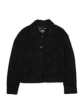 Active Basic Jacket Size L