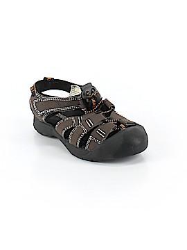 Gymboree Sandals Size 12