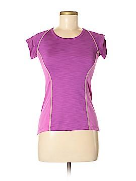 Mixie Active T-Shirt Size S