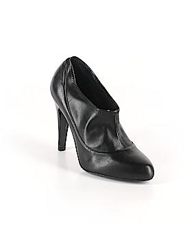 Stella McCartney Ankle Boots Size 38.5 (EU)
