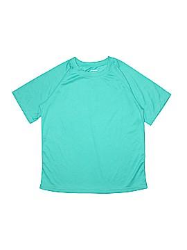 KANU girl Active T-Shirt Size 12