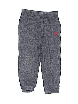 Under Armour Sweatpants Size 4