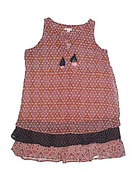 Xhilaration Dress Size L (Youth)