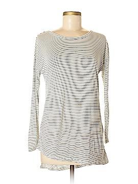 Jockey 3/4 Sleeve T-Shirt Size S