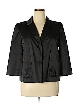 Old Navy Blazer Size XL