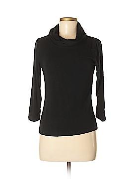 Ann Taylor 3/4 Sleeve T-Shirt Size S