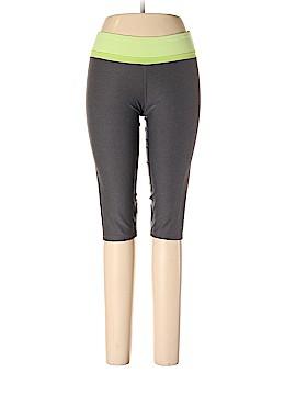 C9 By Champion Active Pants Size L