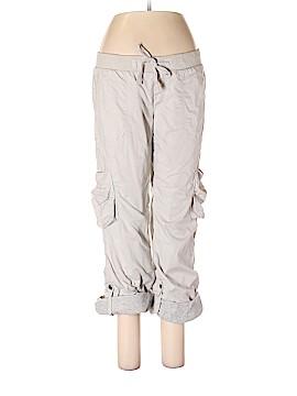DKNY Cargo Pants Size M