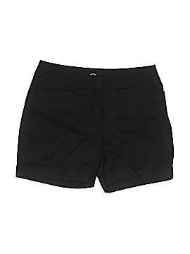 Apt. 9 Khaki Shorts Size 0