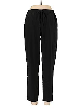Joe Fresh Casual Pants Size 10