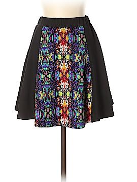 Olsenboye Casual Skirt Size S