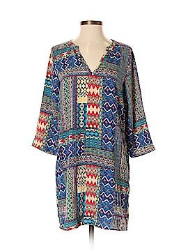 Abbeline Casual Dress Size S