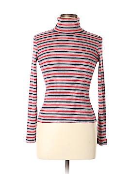 Arizona Jean Company Turtleneck Sweater Size L