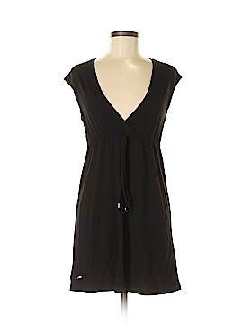 Speedo Casual Dress Size M