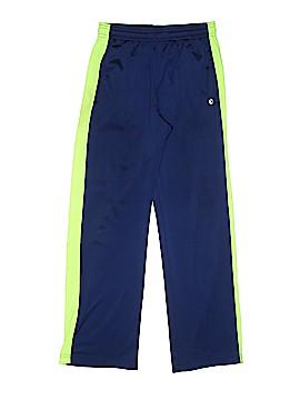 Xersion Track Pants Size 12