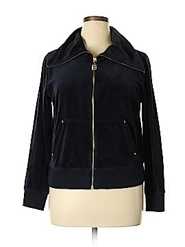 MICHAEL Michael Kors Cardigan Size XL