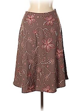 Covington Casual Skirt Size 10
