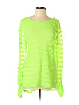 Oakley Pullover Sweater Size L