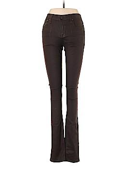 HELMUT Helmut Lang Jeans 28 Waist