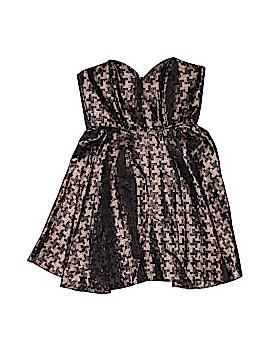 Naven Cocktail Dress Size XS