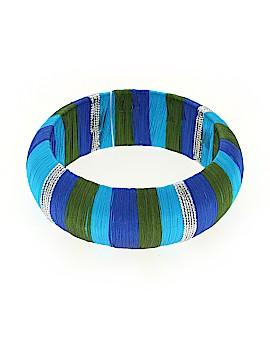 Style&Co Bracelet One Size