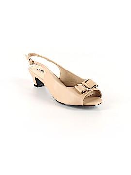 Annie Flats Size 7 1/2