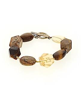 Sigrid Olsen Bracelet One Size