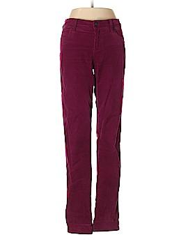 Edyson Cargo Pants 29 Waist