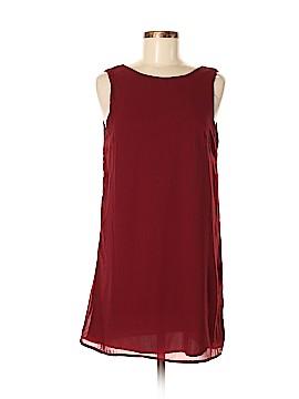 TOBI Casual Dress Size M
