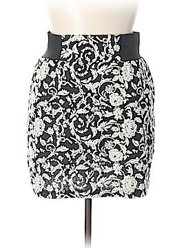 Faith 21 Casual Skirt Size XL