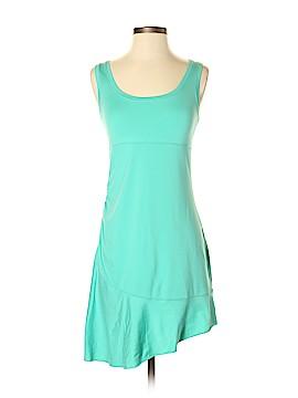 Lole Active Dress Size XS