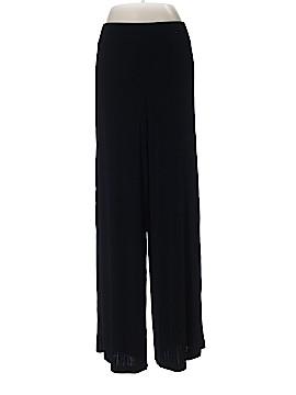 West End Casual Pants Size XL