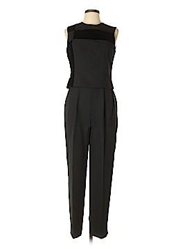 Liz Claiborne Jumpsuit Size 10