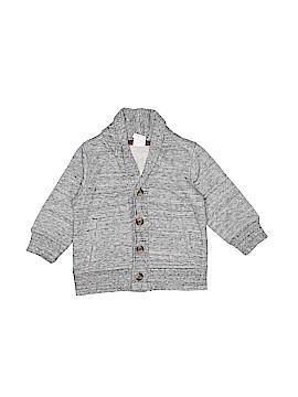 H&M Cardigan Size 3-6 mo