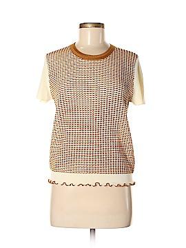 3.1 Phillip Lim Pullover Sweater Size L