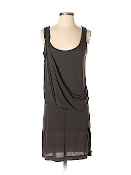 Edun Casual Dress Size XS