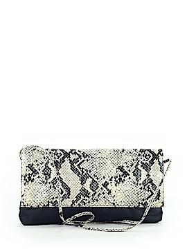 Falchi by Falchi Crossbody Bag One Size