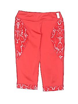 Zella Girl Active Pants Size 7 - 8