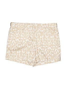 Laundry Shorts Size 6