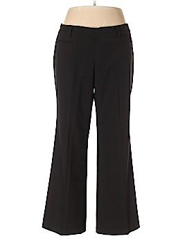 Dockers Dress Pants Size 16 (Petite)